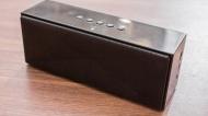 amazon basics portable bluetooth speaker
