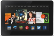 Amazon Kindle Fire HDX 8.9 (2013)