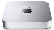 Apple Mac mini (2012 / Server)
