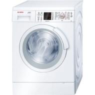 Bosch WAS 32469 GB