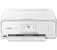 Canon PIXMA TS8051
