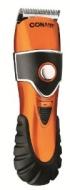 Conair HCT423R hair trimmers/clipper