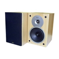 GALE GOLD MONITOR MK2 Speakers Per Pair Reviews & Tests