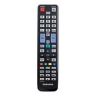 Samsung BN59-00996A remote control