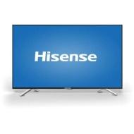 Hisense 50H7GB