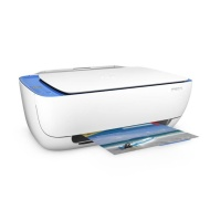 Imprimante HP Deskjet 3632 - Compatible Instant Ink