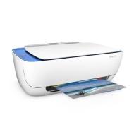 Imprimante HP Deskjet 3632 - Compatible Instant Ink