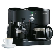 Mr. Coffee 8-Cup Thermal Programmable Coffee Maker, JWTX85