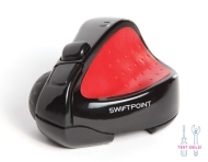 Swiftpoint Mouse