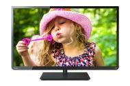 Toshiba 32L1400U 32-Inch 720p 60Hz LED HDTV (Black)