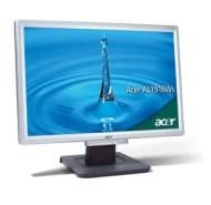 """Acer AL1916As 19"""""""
