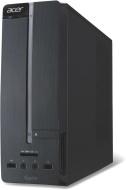 Acer Aspire XC-105