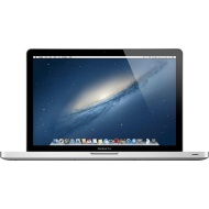 Apple MacBook Pro 15-inch (Mid 2012)