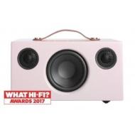 Audio Pro ADDON C5 (Pink)