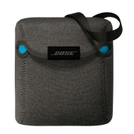 Bose SoundLink Colour / Color