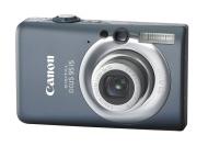 Canon PowerShot SD1200 IS / IXUS 95 IS / IXY 110