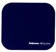 Fellowes 5933801