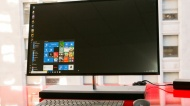 HP Envy 27 AIO review: Your all-in-one when looks are everything