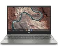 HP Chromebook 15-DE0500na