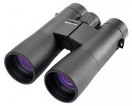 Opticron 12 X 50 ZWCF Polarex II