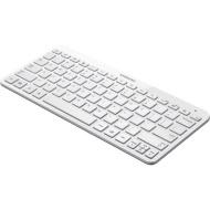 Samsung BKB-10 Bluetooth Keyboard