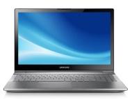 Samsung NP780Z5E