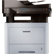 Samsung ProXpress SL-M3370FW 33ppm A4 Mono Multifunction Printer