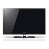 Samsung UN55B7100 Series