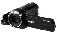 sony hdr cx5
