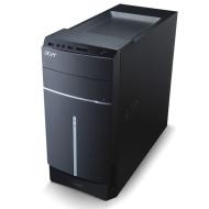 Acer Aspire TC-105