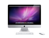 Apple iMac 21.5-inch, Late 2009 (MB950)