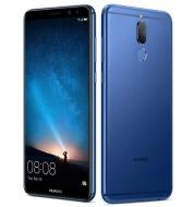 Huawei Honor 9N / 9i