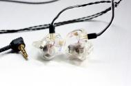 JH Audio JH5 Pro