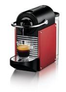 Magimix 11323 Nespresso Pixie GREY