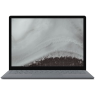 Microsoft Surface Laptop 2 (2nd gen, 2018)