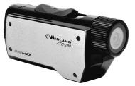 Midland XTC-285VP