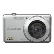 Olympus D 700