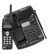Panasonic KX TC1871