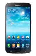 Samsung Galaxy Mega 6.3 (i9200, i9205, i527)