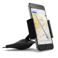 Satechi Universal CD Slot Mount (Tablets)