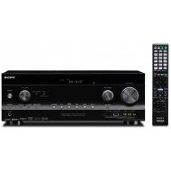Sony STR-DA3400ES