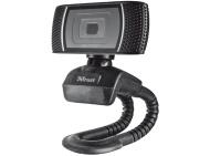 Trust 18679 Trino HD Video Webcam
