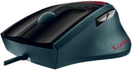 Trust GXT14 Gaming Mouse