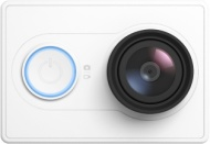 Xiaomi Yi Sport Camera Wit