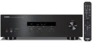 Yamaha R-S201BL Hi-Fi Stereo Receiver
