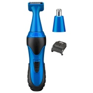 BaByliss For Men 7180 Hygiene 3-in-1 Mini Trimmer