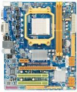 BIOSTAR A760G M2+ TREIBER