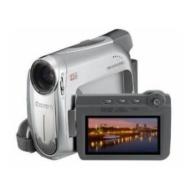 Canon MV890