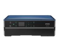 Epson Artisan 730 All-In-One InkJet Printer