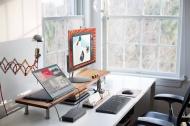 Lenovo ThinkPad X1 Yoga G4 (14-Inch, 2019) Series